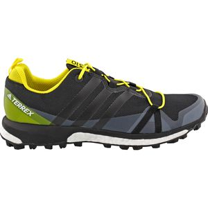 Adidas Outdoor Terrex Agravic Shoe - Men's