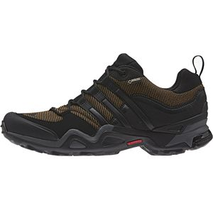 Adidas Outdoor Terrex Fast X GTX Hiking Shoe - Men's Sale