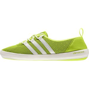Adidas Outdoor Climacool Boat Sleek Water Shoe - Women's