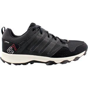 Adidas Outdoor Kanadia 7 GTX Running Shoe - Men's