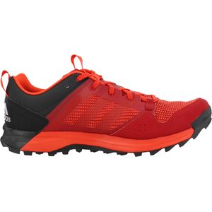 Adidas Outdoor Kanadia 7 Running Shoe - Men's