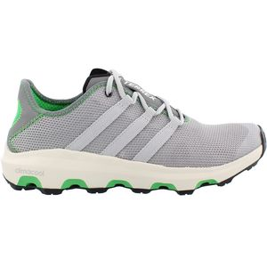 Adidas Outdoor Terrex Climacool Voyager Shoe - Men's