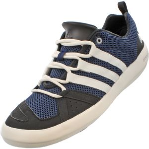 Adidas Outdoor Climacool Boat Lace Shoe - Men's