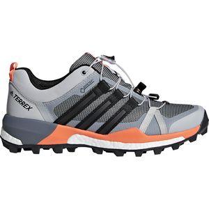 Adidas outdoor donne & formazione calzature ripido & basso