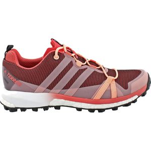 Adidas Outdoor Terrex Agravic Boost GTX Shoe - Women's