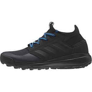 Adidas Outdoor Mountainpitch Hiking Shoe - Men's Compare Price