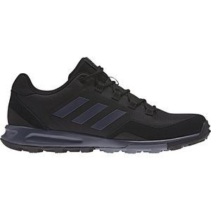 Adidas Outdoor Terrex Tivid Shoe - Men's