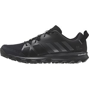Adidas Outdoor Kanadia 8 TR Running Shoe - Men's