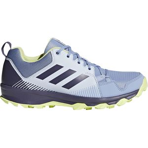 Adidas Outdoor Tracerocker Trail Running Shoe - Women's