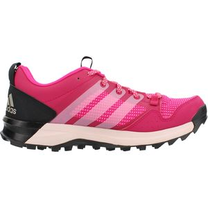 Adidas Outdoor Kanadia 7 Trail Running Shoe - Women's
