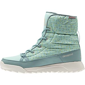 Adidas Outdoor CW Choleah Insulated CP Boot - Women's