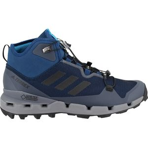 Adidas Outdoor Terrex Fast GTX-Surround Hiking Boot - Men's