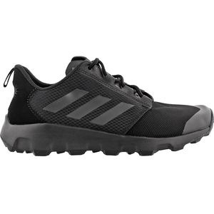 Adidas Outdoor Terrex Voyager DLX Shoe - Men's
