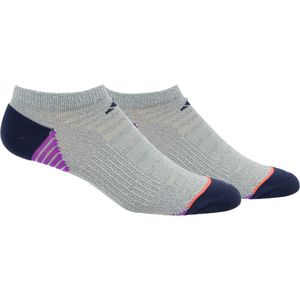 Adidas Outdoor Superlite Speed Mesh No Show Sock - 2-Pack