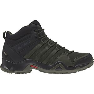 Adidas Outdoor Terrex AX2R Mid GTX Hiking Boot - Men's