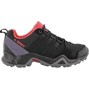 Adidas Outdoor Terrex AX2R Hiking Shoe - Women's