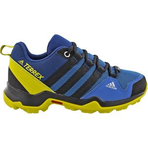Adidas Outdoor Terrex AX2R Climaproof Hiking Shoe - Boys'