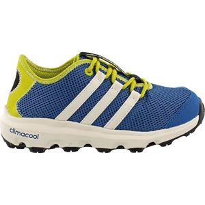 Adidas Outdoor Terrex Climacool Voyager Hiking Shoe - Boys'