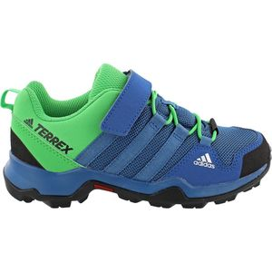 Adidas Outdoor Terrex AX2R CF Hiking Shoe - Little Boys'