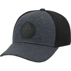 Adidas Outdoor Thrill Snapback Hat