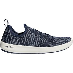 Adidas Outdoor Terrex ClimaCool Boat Parley Shoe - Men's