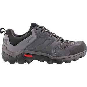 Adidas Outdoor Caprock GTX Hiking Shoe - Men's