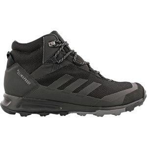 Adidas Outdoor Terrex Tivid Mid CP Hiking Shoe - Men's