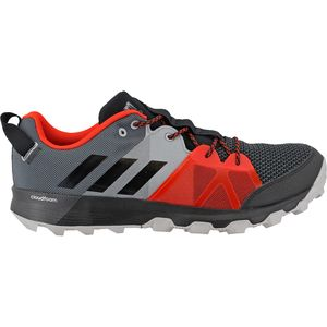 Adidas Outdoor Kanadia 8.1 TR Running Shoe - Men's