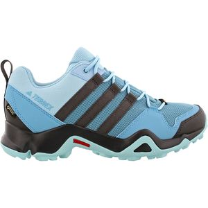 Adidas Outdoor Terrex AX2R GTX Hiking Shoe - Women's