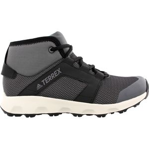 Adidas Outdoor Terrex Voyager CW CP Boot - Women's