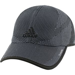 Adidas Outdoor SuperLite Prime Cap