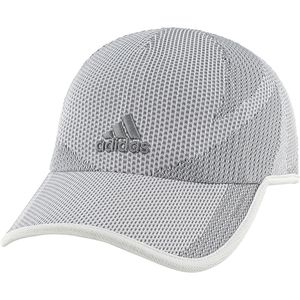Adidas Outdoor SuperLite Prime Cap - Men's