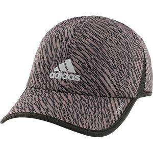 Adidas Outdoor SuperLite Pro Cap - Men's