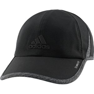 Adidas Outdoor SuperLite Cap