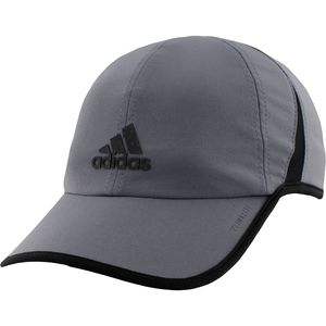 Adidas Outdoor SuperLite Cap - Men's
