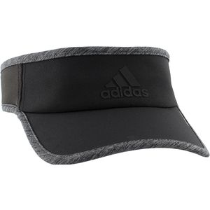 Adidas Outdoor SuperLite Visor - Men's