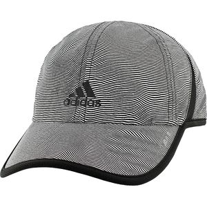 Adidas Outdoor SuperLite Pro Cap - Women's