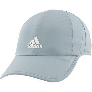 Adidas Outdoor SuperLite Cap - Women's