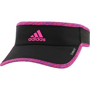 Adidas Outdoor SuperLite Visor - Women's