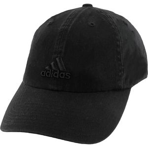 Adidas Outdoor Saturday Cap - Women's