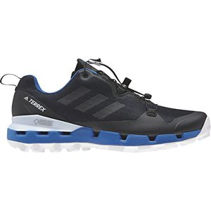 Adidas Outdoor Terrex Fast GTX Surround Hiking Shoe - Men's