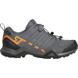 Adidas Outdoor Terrex Swift R2 GTX Hiking Shoe - Men's