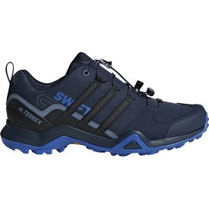 Adidas Outdoor Terrex Swift R2 Hiking Shoe - Men's