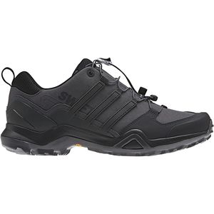 3bbf620c88527 Adidas Outdoor Terrex Swift R2 Hiking Shoe - Men s