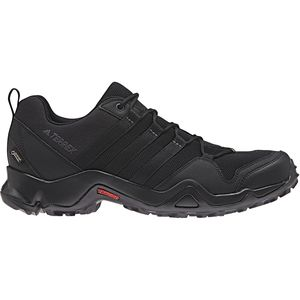 Adidas Outdoor Terrex AX2R GTX Hiking Shoe - Men's