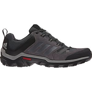 Adidas Outdoor Caprock Hiking Shoe - Men's