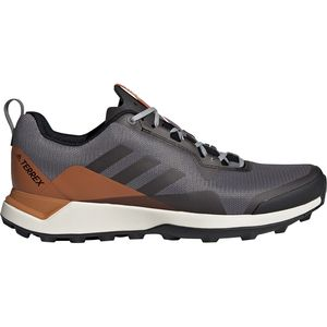Adidas Outdoor Terrex CMTK Trail Running Shoe - Men's