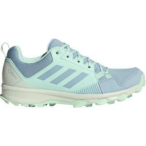 Terrex Tracerocker GTX Trail Running Shoe - Women's