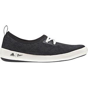 Terrex CC Boat Sleek Parley Water Shoe - Women's