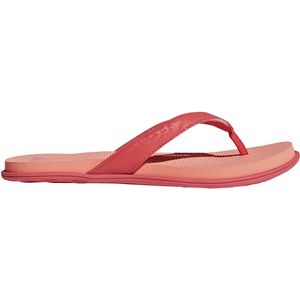 6e36a508ad5d Adidas Outdoor Cloudfoam One Y Flip Flop - Women s